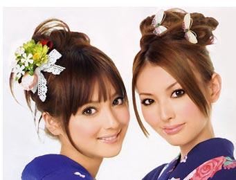Memek Orang Jepang