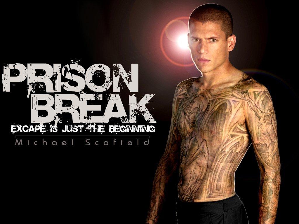 http://4.bp.blogspot.com/_xr6x9AeyLiA/TQH2bGXyZjI/AAAAAAAAAlg/AltxHy6lITc/s1600/Prison-Break-prison-break-638210_1024_768.jpg