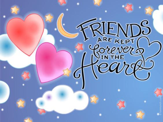 friends forever wallpaper. friends forever wallpaper