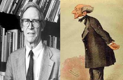 compare and contrast john mill and john rawls 1 john rawls on mill's principle of liberty john skorupski i for many years john rawls gave lectures at harvard on the history of political philosophy.