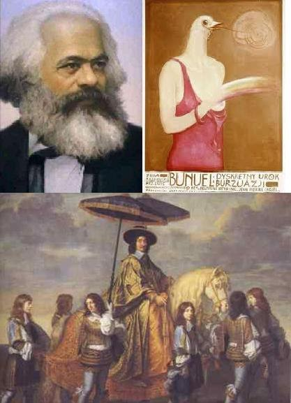 marx class struggle essay The international working men's association - founded in london on september 28, 1864 - was an organization with several different political currents that were able.
