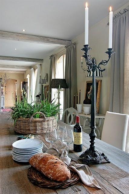 D 233 Cor De Provence French Bliss