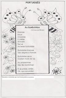 Frases de Vinicius de Moraes, o grande nome da poesia.