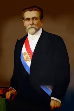 Juan Bautista Luis Egusquiza Isasi