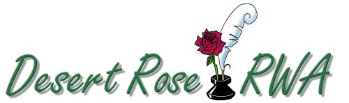 Desert Rose Chapter of Romance Writers of America