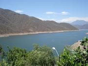 Aguamilpa