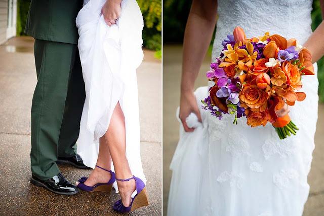 NikiandJoshWeddingFavorites20 Nikita and Josh ~ Portland Oregon Wedding Photography