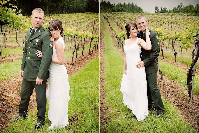 NikiandJoshWeddingFavorites06 Nikita and Josh ~ Portland Oregon Wedding Photography