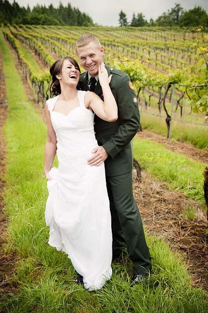NikiandJoshWeddingFavorites11 Nikita and Josh ~ Portland Oregon Wedding Photography