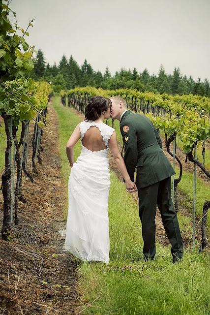 NikiandJoshWeddingFavorites12 Nikita and Josh ~ Portland Oregon Wedding Photography