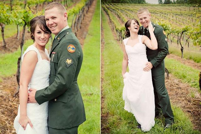 NikiandJoshWeddingFavorites14 Nikita and Josh ~ Portland Oregon Wedding Photography