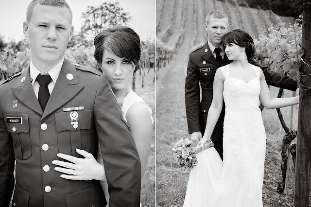 NikiandJoshWeddingFavorites23 Nikita and Josh ~ Portland Oregon Wedding Photography