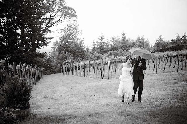 NikiandJoshWeddingFavorites29 Nikita and Josh ~ Portland Oregon Wedding Photography