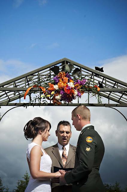 NikiandJoshWeddingFavorites51 Nikita and Josh ~ Portland Oregon Wedding Photography