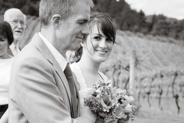 NikiandJoshWeddingFavorites49 Nikita and Josh ~ Portland Oregon Wedding Photography