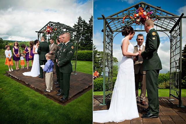 NikiandJoshWeddingFavorites53 Nikita and Josh ~ Portland Oregon Wedding Photography