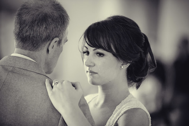 060910slideshow+046+bwls Nikita and Josh ~ Portland Oregon Wedding Photography