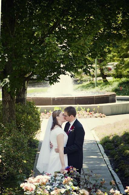 dcweddingblog21 Denise and Chad ~ Portland, OR LDS Temple Wedding Photography