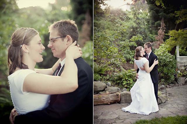 dcweddingblog22 Denise and Chad ~ Portland, OR LDS Temple Wedding Photography