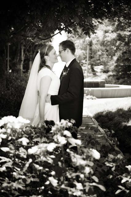 dcweddingblog25 Denise and Chad ~ Portland, OR LDS Temple Wedding Photography