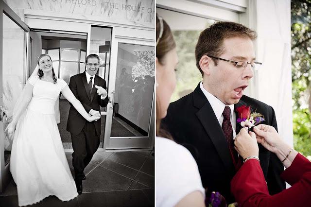 dcweddingblog03 Denise and Chad ~ Portland, OR LDS Temple Wedding Photography