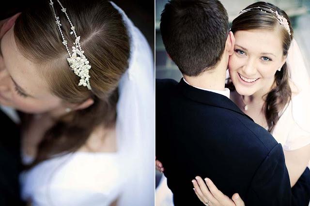 dcweddingblog13 Denise and Chad ~ Portland, OR LDS Temple Wedding Photography