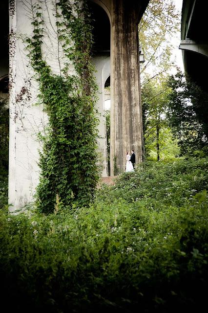 dcweddingblog56 Denise and Chad ~ Portland, OR LDS Temple Wedding Photography
