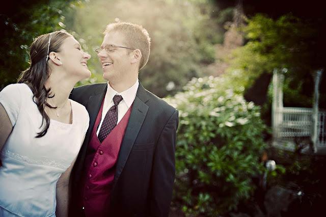 dcweddingblog39 Denise and Chad ~ Portland, OR LDS Temple Wedding Photography