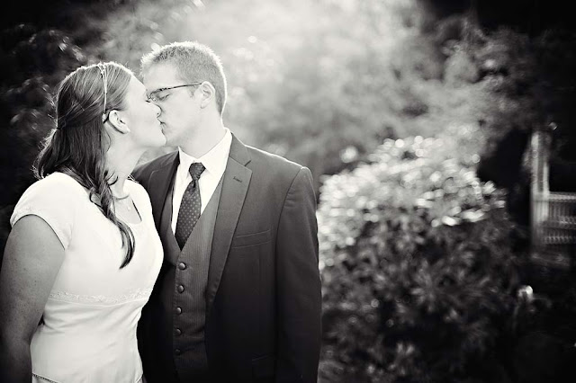 dcweddingblog41 Denise and Chad ~ Portland, OR LDS Temple Wedding Photography