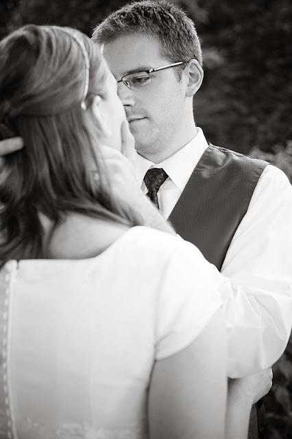 dcweddingblog46 Denise and Chad ~ Portland, OR LDS Temple Wedding Photography