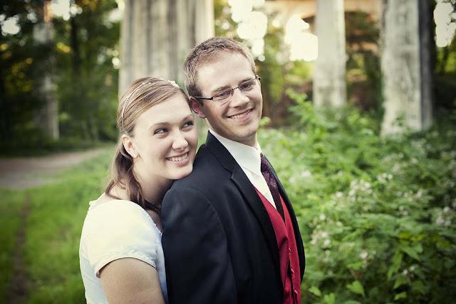 dcweddingblog49 Denise and Chad ~ Portland, OR LDS Temple Wedding Photography