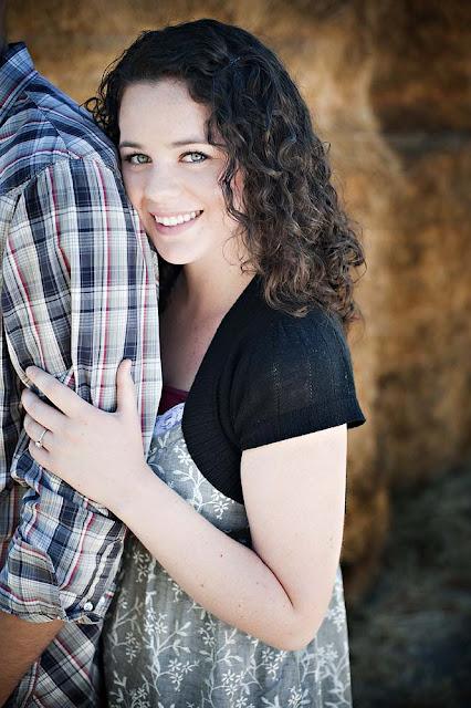 ksengagement02 Katie and Scott ~ Rexburg Idaho Engagement Photographer