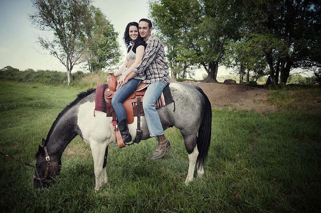 ksengagement14 Katie and Scott ~ Rexburg Idaho Engagement Photographer