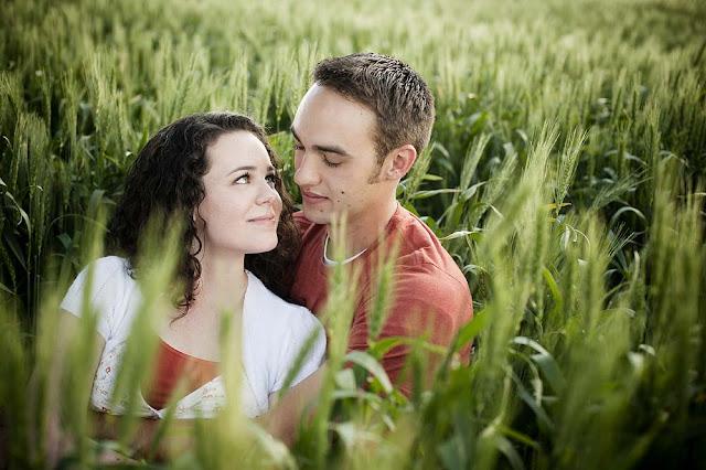 ksengagement42 Katie and Scott ~ Rexburg Idaho Engagement Photographer