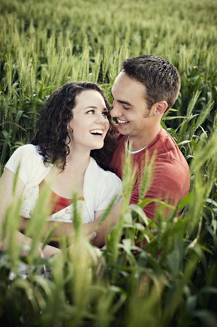 ksengagement44 Katie and Scott ~ Rexburg Idaho Engagement Photographer