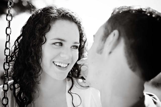 ksengagement29 Katie and Scott ~ Rexburg Idaho Engagement Photographer