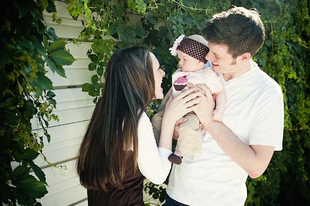 KCMblog05 Katie and Chris ~ Provo, Utah Family Photographer