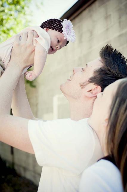 KCMblog07 Katie and Chris ~ Provo, Utah Family Photographer