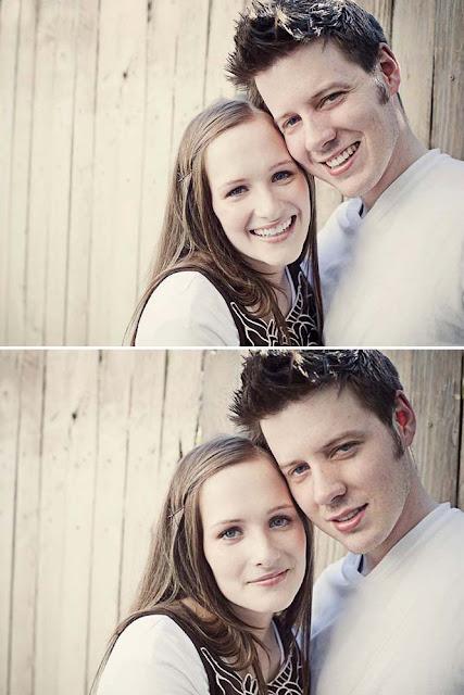 KCMblog21 Katie and Chris ~ Provo, Utah Family Photographer