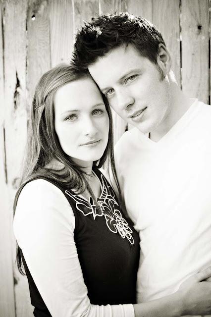 KCMblog22 Katie and Chris ~ Provo, Utah Family Photographer