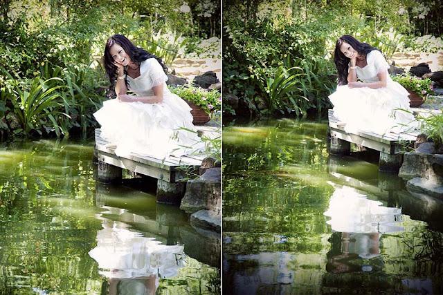 ACbrideblog26 Amanda and Cody Groomals ~ Dallas Wedding and Bridal Photographer