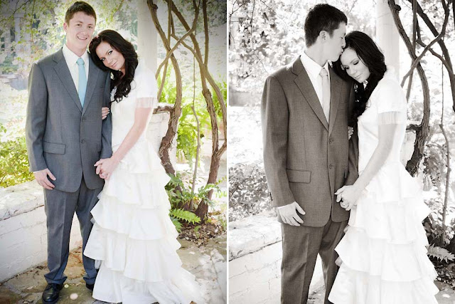 ACbrideblog04 Amanda and Cody Groomals ~ Dallas Wedding and Bridal Photographer