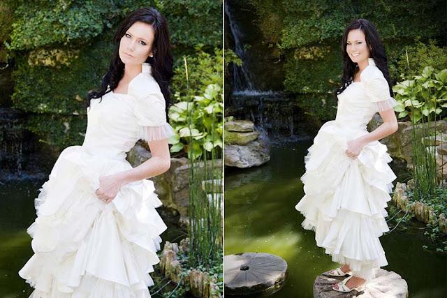 ACbrideblog09 Amanda and Cody Groomals ~ Dallas Wedding and Bridal Photographer