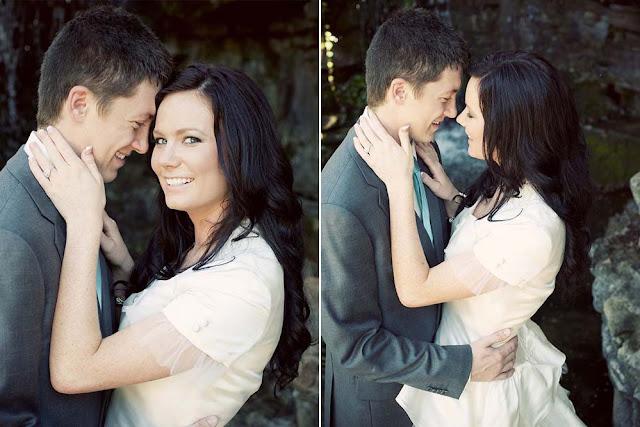 ACbrideblog15 Amanda and Cody Groomals ~ Dallas Wedding and Bridal Photographer