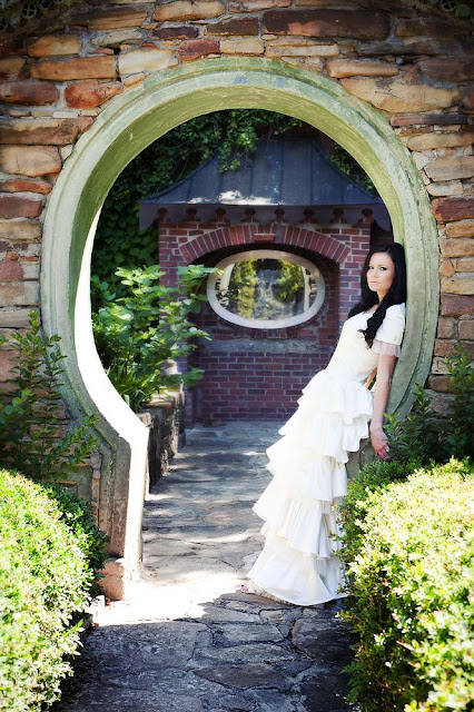 ACbrideblog33 Amanda and Cody Groomals ~ Dallas Wedding and Bridal Photographer