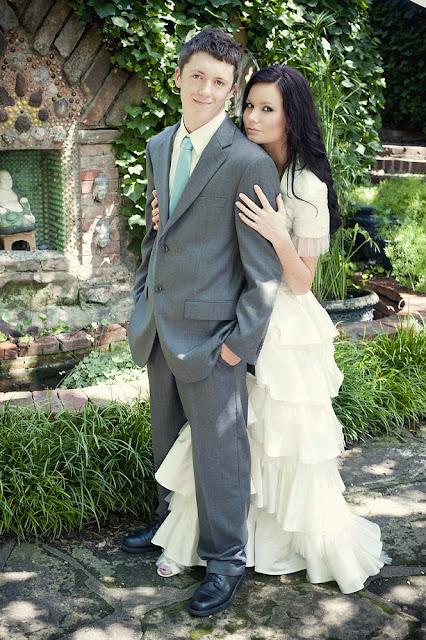 ACbrideblog45 Amanda and Cody Groomals ~ Dallas Wedding and Bridal Photographer