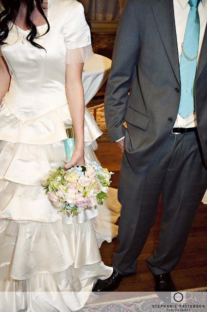ACblog44 Amanda and Cody ~ Dallas Wedding Photographer
