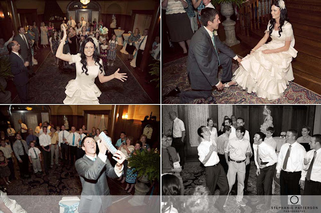 ACblog50 Amanda and Cody ~ Dallas Wedding Photographer