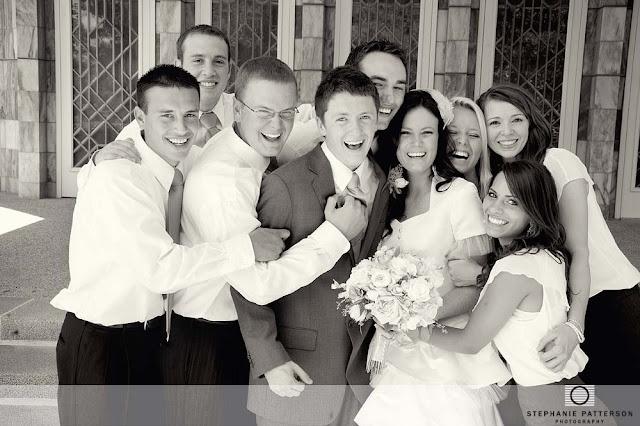ACblog14 Amanda and Cody ~ Dallas Wedding Photographer