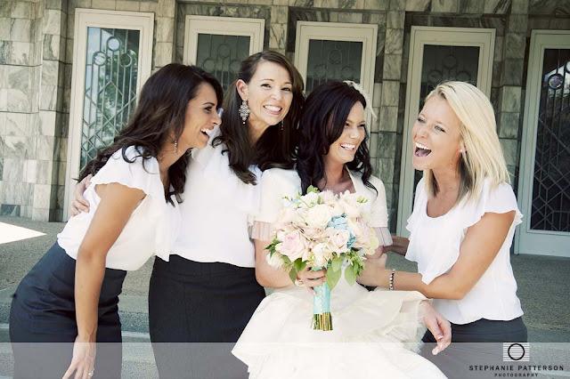 ACblog15 Amanda and Cody ~ Dallas Wedding Photographer